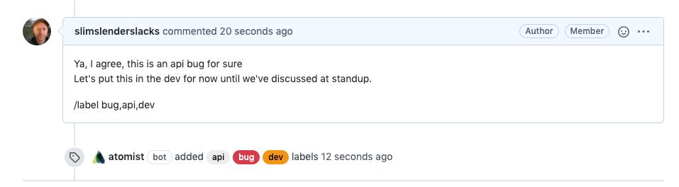 github-slash-commands-skill-comment-1